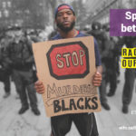 ETFO Statement on Anti-Black Racism
