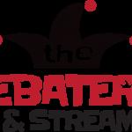 CBC's The Debaters – OTF Teacher Celebration!