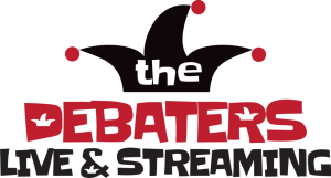 Read more about the article CBC's The Debaters – OTF Teacher Celebration!