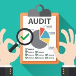 Call for Audit Committee