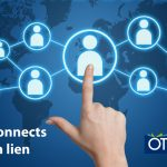 OTF Connects