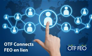 Read more about the article OTF Connects
