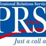 PRS Matters #109:  Providing Private Instruction