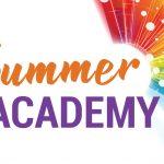 Summer Academy 2021