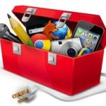 The Occasional Teacher's Toolbox Conference